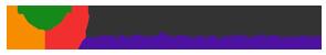 Meelevald MTÜ Logo